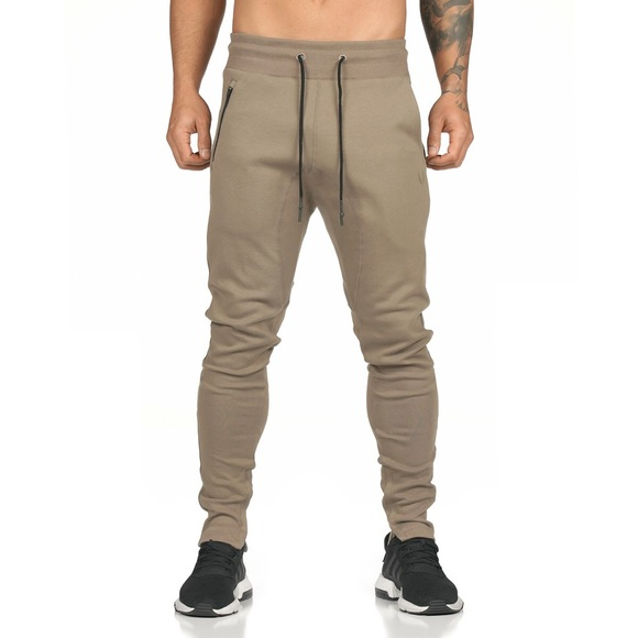 variousstyles classic shoes best loved Aesthetic Revolution ASRV Joggers